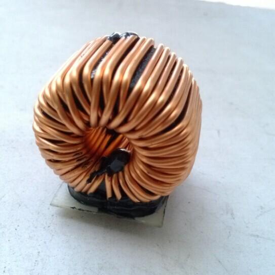 H907 华创单组份环氧树脂胶粘剂 热固化胶黏剂耐高温 高强度磁芯胶 电感磁环胶水