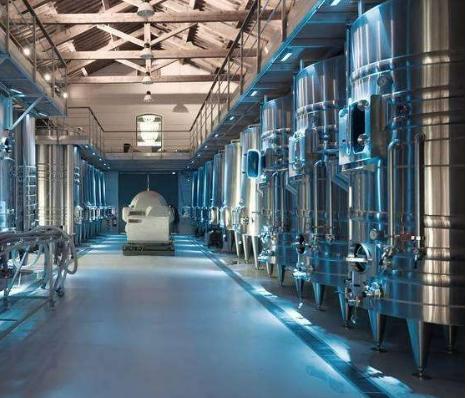 硅油在化学工业中的应用