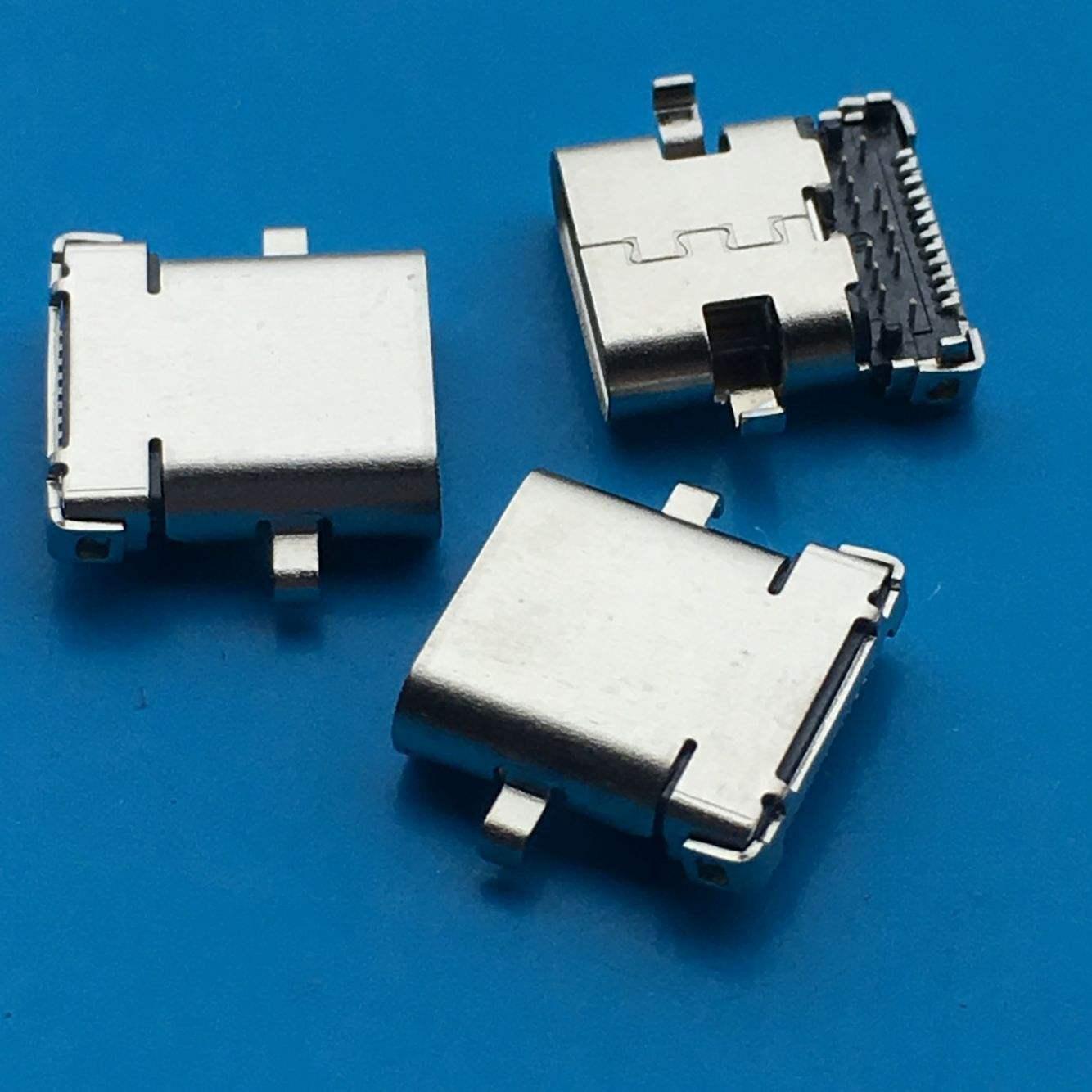 H907-HF-RN弹性环氧 Type-c连接器密封防水胶水 充电接口封装胶气密性好