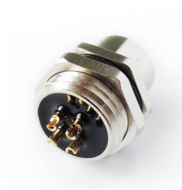 909AB-H耐高温结构胶 环氧树脂高温结构AB胶 电子胶水电机转子电路元件固定耐热