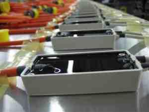 808AB-R软性环氧灌封胶 弹性电子灌封胶 电源模块充电桩电路板磁性元件密封保护