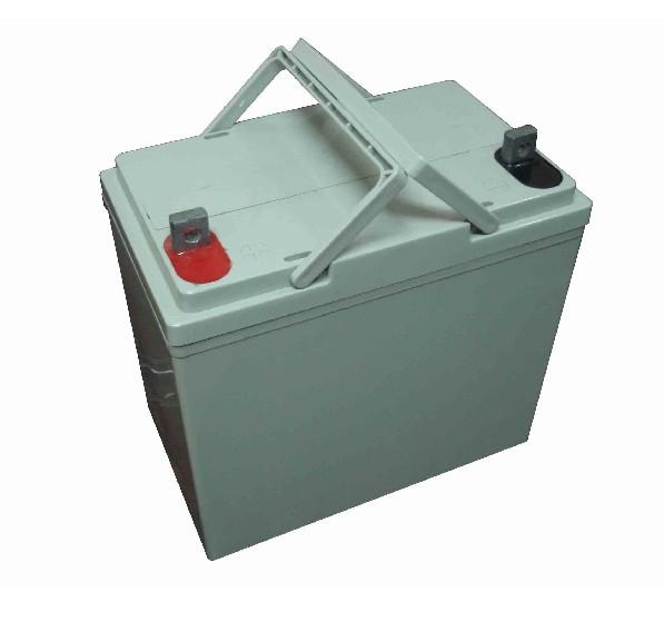 808AB-X1蓄电池灌封胶 极柱胶红黑胶 环氧树脂绝缘胶密封胶灌封料 防水绝缘