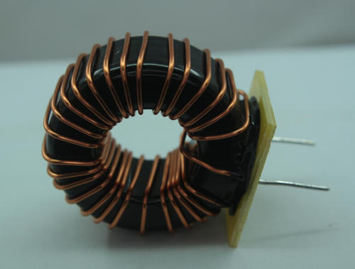 808AB-F磁环粘接胶 电感线圈变压器固定AB胶 高触变高强度环氧树脂AB胶 电子胶水
