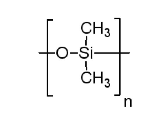 硅油的按化学结构及用途的分类解析