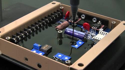 环氧树脂/电子灌封胶在使用过程中不固化是什么原因造成的?
