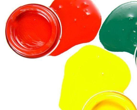 EB固化技术的优点,EB油墨在印刷领域的应用前景