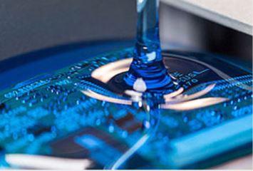 改性环氧树脂胶的优点,改性环氧树脂胶粘剂的改性目的和方法