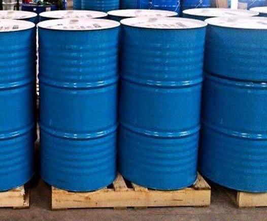 环氧树脂固化剂改性目的,改性方法及改性后特性