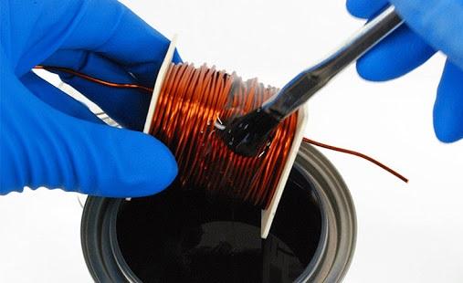 金属粘接用什么胶最好?粘接不牢固影响因素及解决办法有哪些?