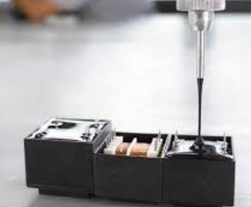 H907-DR,单组份弹性氧树脂灌封胶,柔性热固化环氧密封胶,低应力高粘接强度 电子灌封