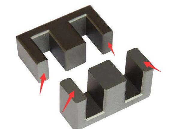 变压器磁芯/铁芯边柱功能面用什么胶水?华创材料胶水厂家为您推荐