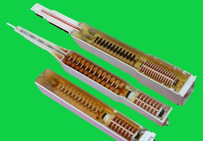 808AB-LH耐高电压电子灌封胶,电子级耐高温环氧树脂灌封胶,高压包绝缘灌封料