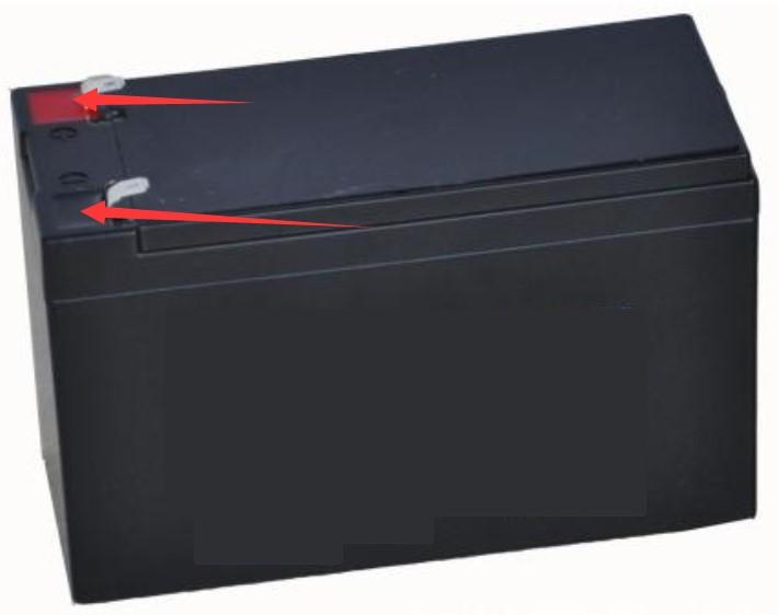 蓄电池用什么胶?铅酸蓄电池极柱密封/灌封用什么胶水?