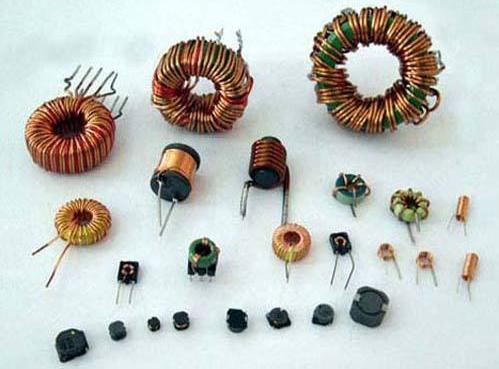 什么是电感?电感有哪些作用?电感的分类有都有哪些?