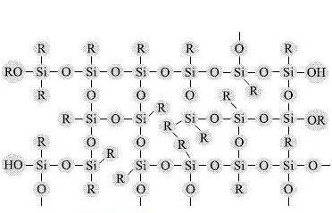 什么是改性有机硅树脂?改性有机硅树脂的应用领域介绍之一