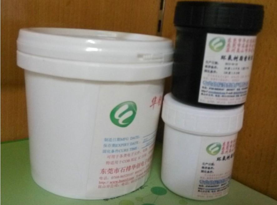 胶粘剂/胶黏剂术语之二关于粘接胶的成份相关的术语