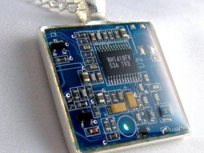 如何选择PCB电路板板灌封胶?这些类型的电子灌封胶都有哪些优缺点?