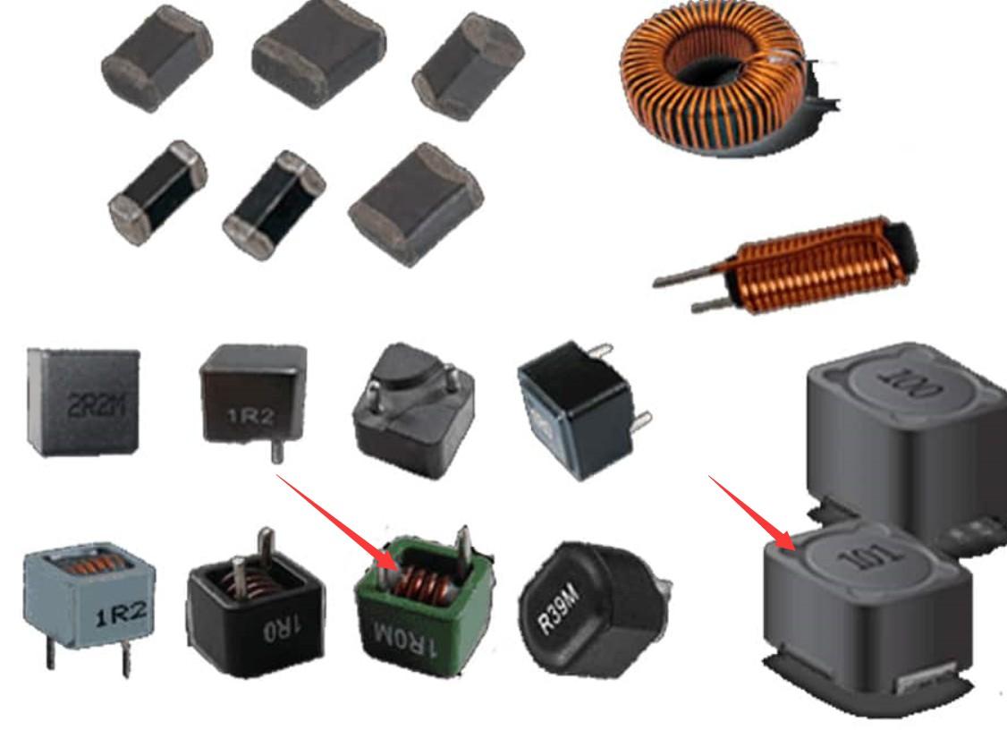 什么是共模电感?共模电感的工作原理是怎么样的?它与差模电感有何区别?