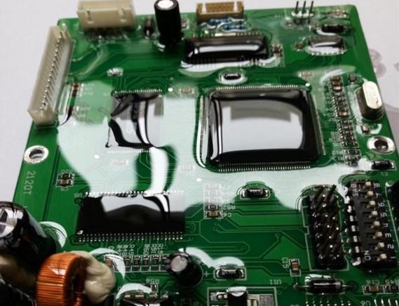 电路板是不是必须要刷三防漆?那三防漆的浸涂有哪些要点及注意事项?
