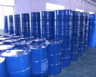 水性环氧树脂与油性环氧树脂有哪些区别?各有什么特性?