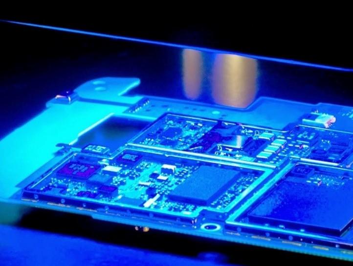 光固化技术的应用特点及优势有哪些?