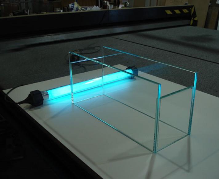 光固化涂料/胶粘剂中低聚物的选择要综合考虑哪些因素?