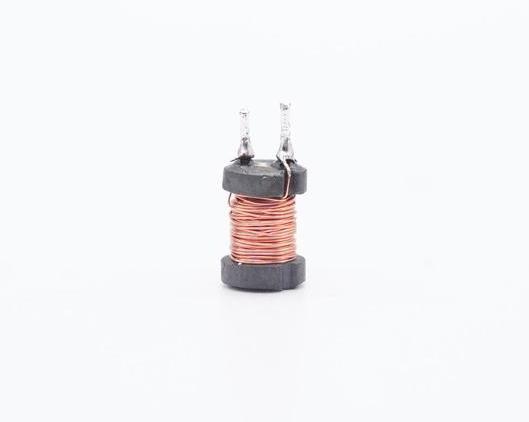 什么是工字电感 ?工字型电感一般用什么胶水进行粘接?