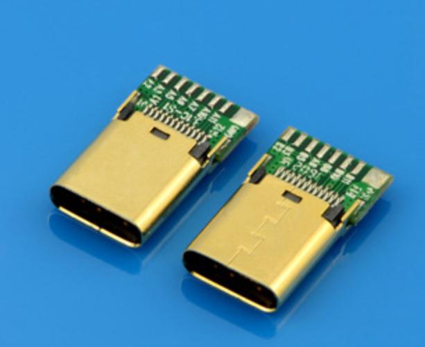 H907-HF-SR柔性密封胶 type-c连接器充电接口防水密封胶水 8级防水高强度