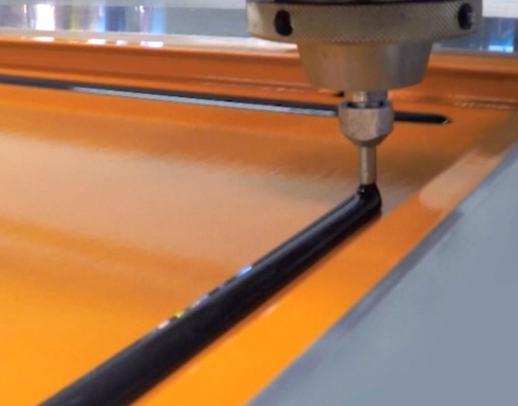 胶粘剂/胶黏剂为什么能粘接的胶接理论之配位键理论
