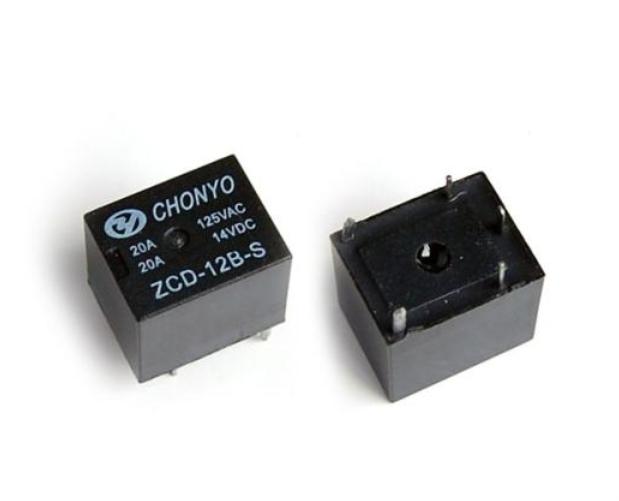 H907-J继电器密封胶哑光黑胶 继电器封装胶水环氧树脂耐高温 高强度粘接防水固定胶